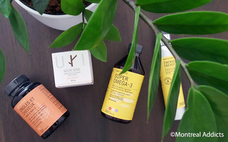 Naturiste produits naturels | Blog Montreal Addicts