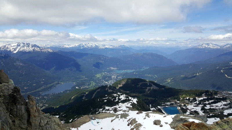 road-trip-ouest-canada-conseils-voyage-whistler
