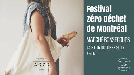 festival zero dechet 2017