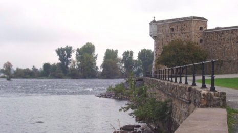fort-chambly-monteregie-blog-montreal-addicts