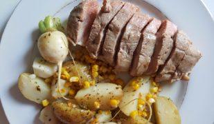 magret-canard-livraison-viande-maillard-montreal-addicts