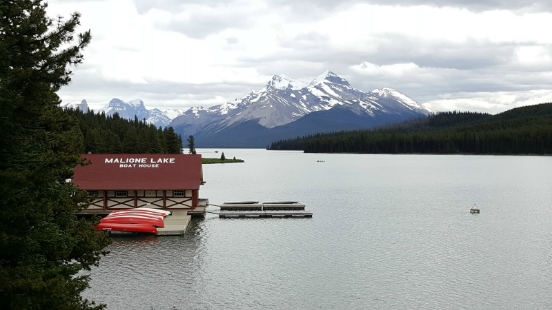 maligne-lake-jasper-rockies-blog-montreal-addicts