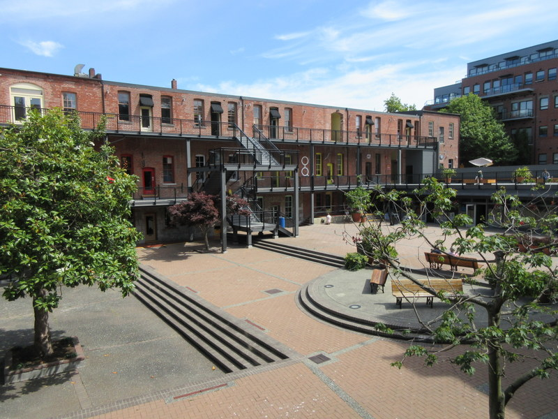market-place-victoria-vancouver-island