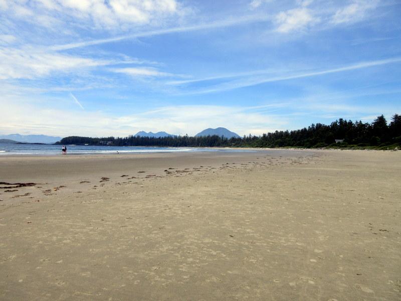 pacific-rim-park-tofino-vancouver-island