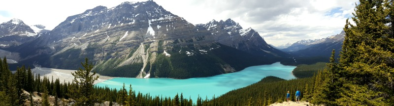 peyto-lake-rockies-montreal-addicts
