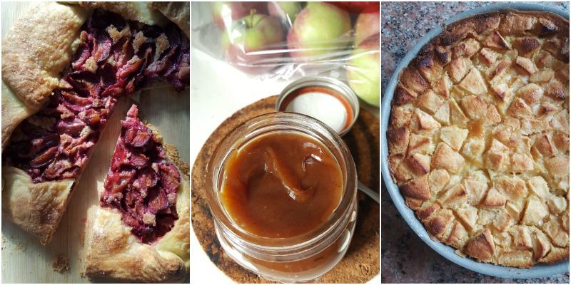 recettes-faciles-pommes