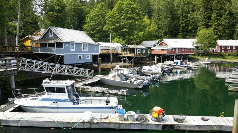 telegraph-grove-vancouver-island