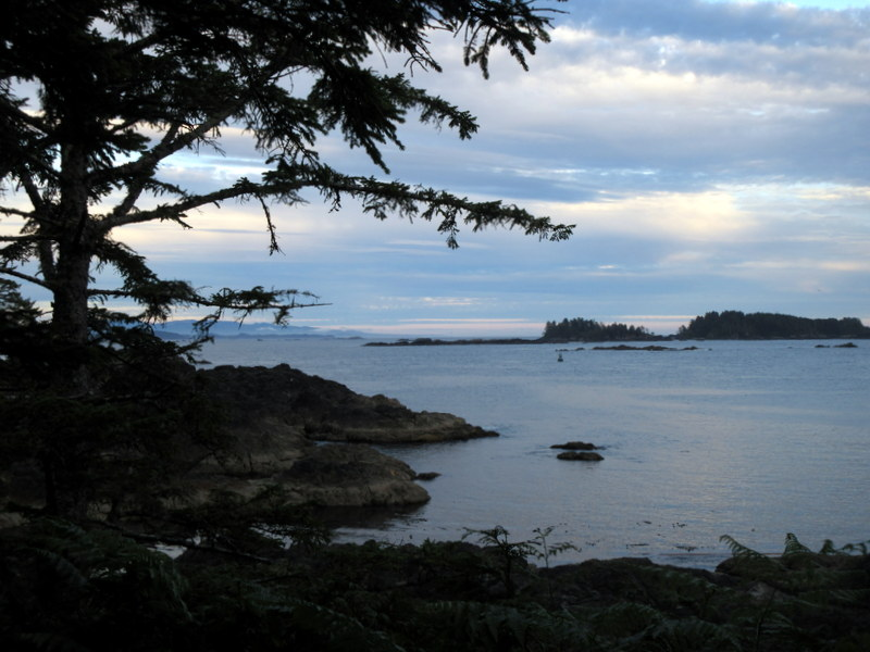 ucluelet-vancouver-island