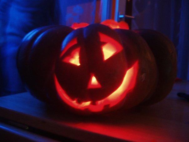 quoi-faire-halloween-montreal