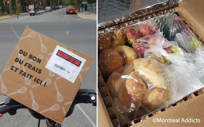 Le Boîte du Chef de Jérôme Ferrer | Blog Montreal Addicts