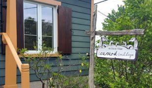 Quackfest du Canar du Village | Blog Montreal Addicts