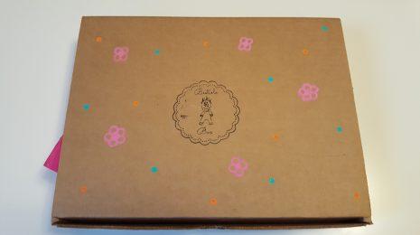 bestiole-box1
