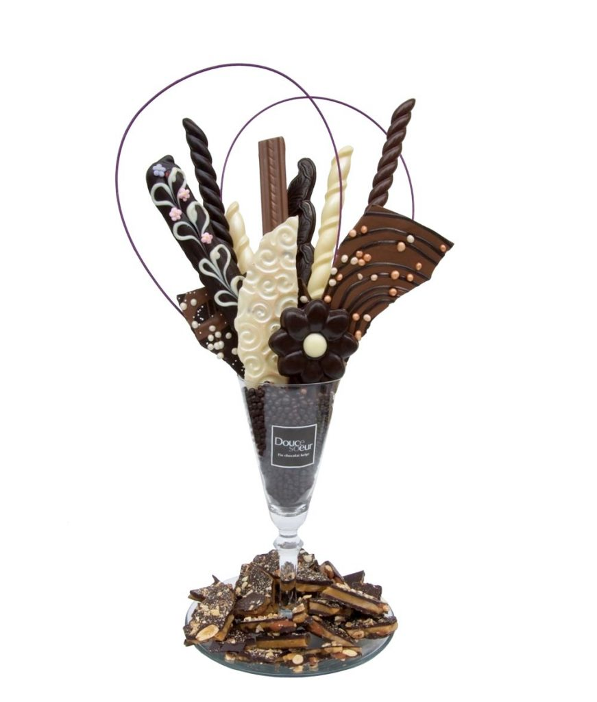bouquet-chocolat