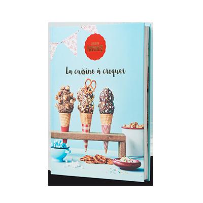 livre-recette-la-cuisine-a-croquer-PRODUIT