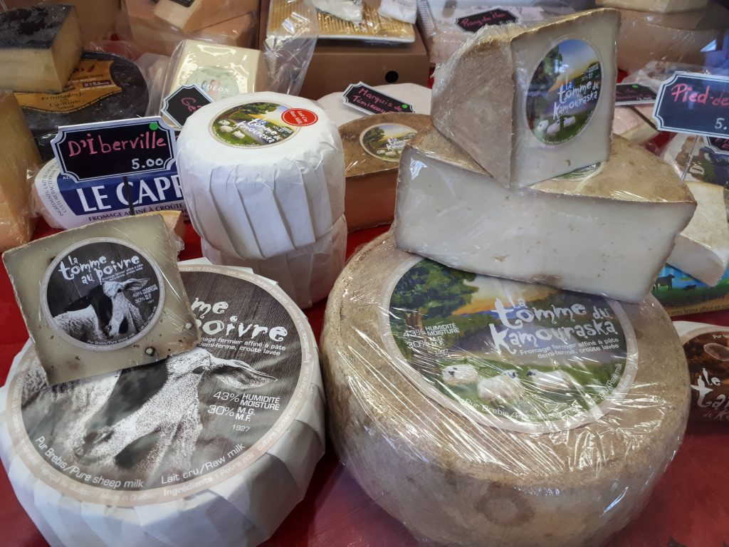 fromagerie-le-mouton-blanc