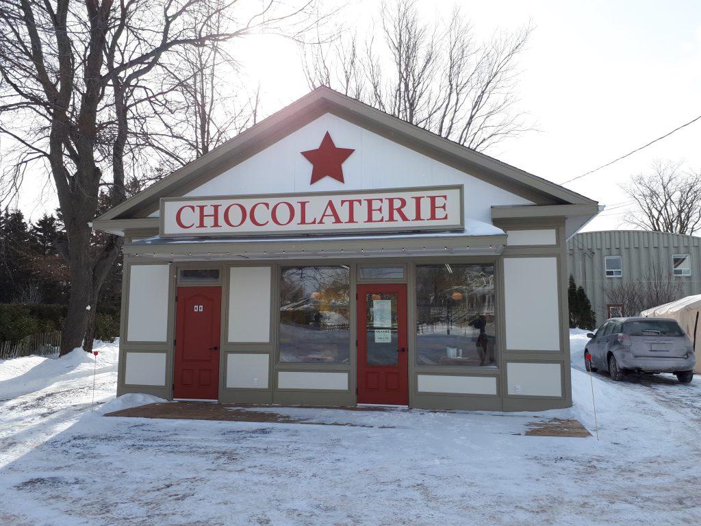 atelier-chocolat-fee-gourmande-kamouraska