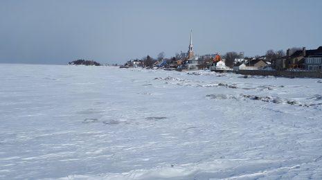 fleuve-st-laurent-hiver-kamouraska