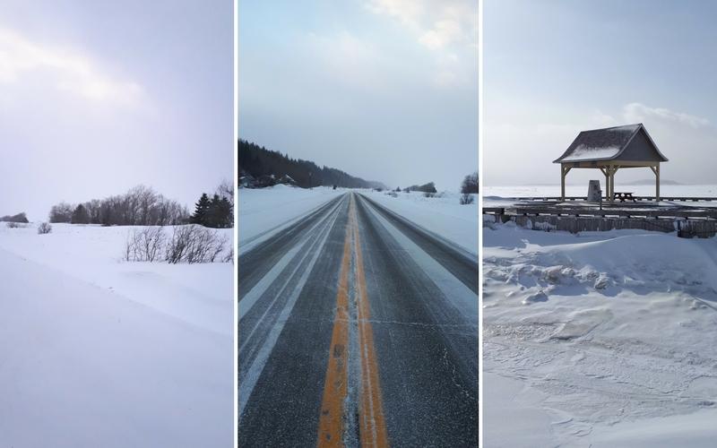 bas-saint-laurent-en-hiver-paysage