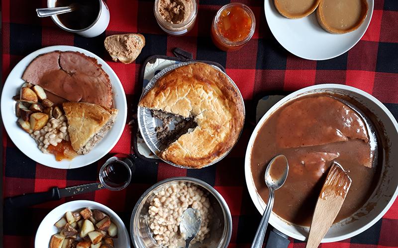 boite-du-chef-temps-des-sucres-brunch-jerome-ferrer