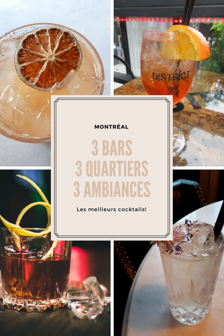 3-bars-3-ambiances-3-quartiers-montreal-addicts