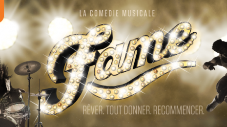fame-comedie-musicale-montreal