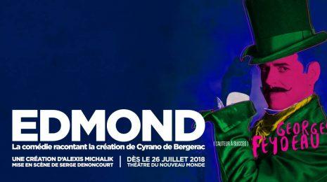 edmond-theatre du nouveau monde