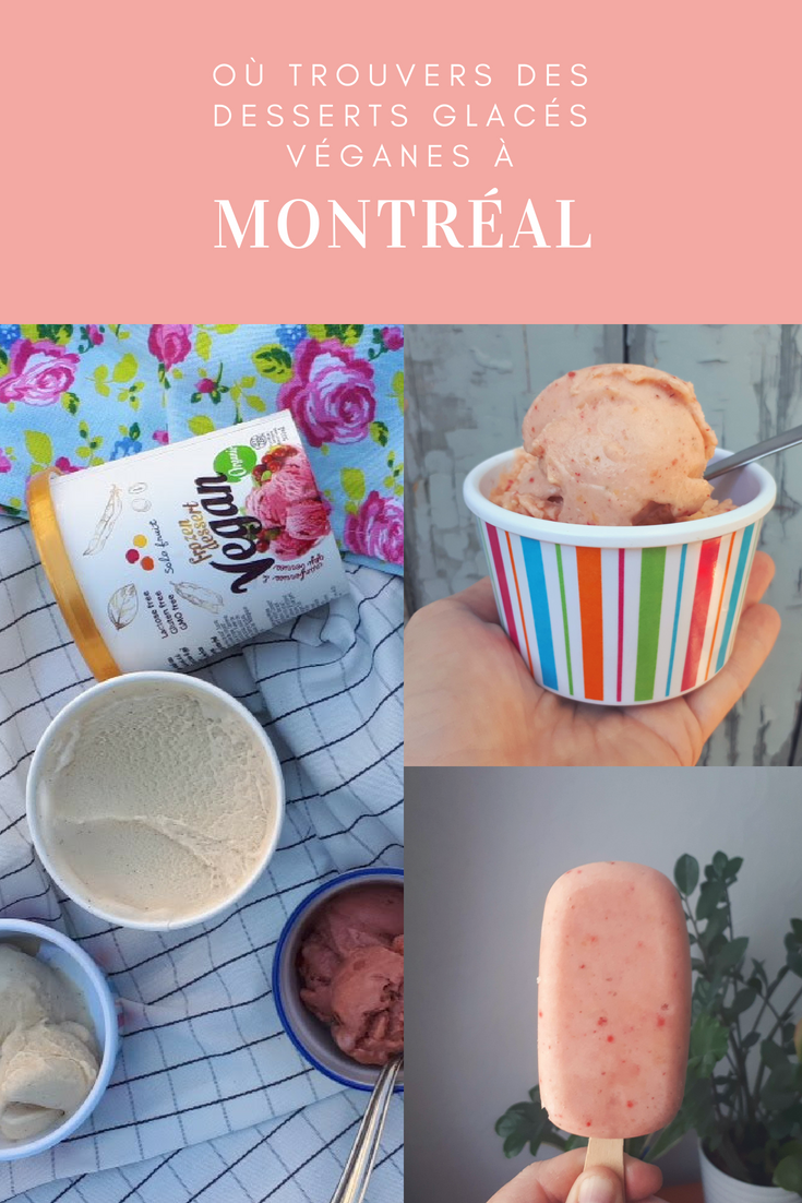 glaces-veganes-montreal