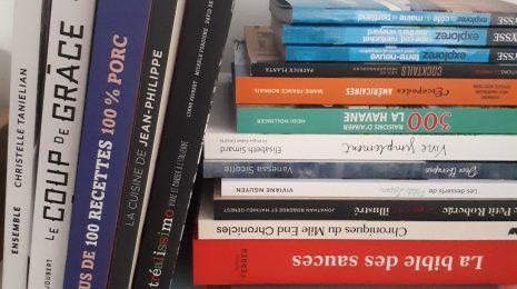 livres-quebecois
