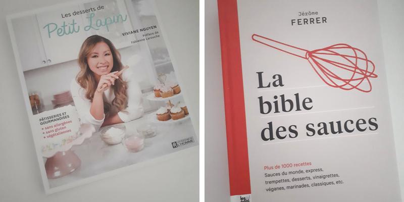 livres-quebecois-cuisine