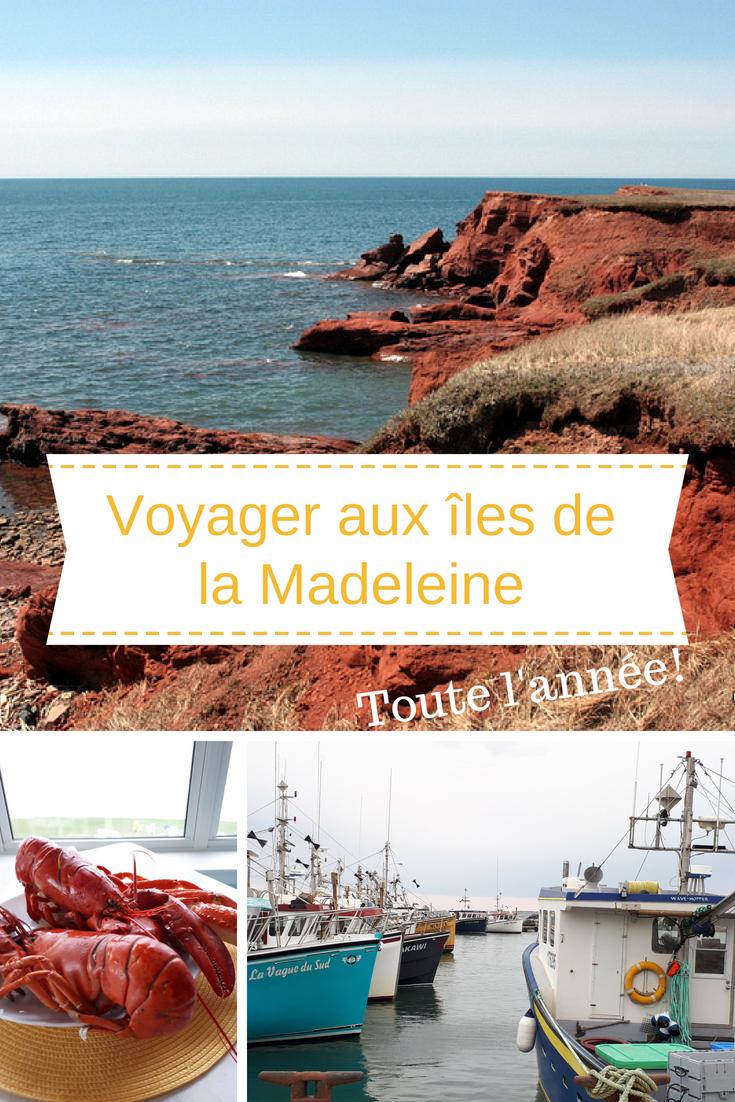 voyager-aux-iles-de-la-madeleine-toute-annee