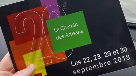 chemin-des-artisans-20e-edition