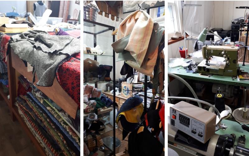 chemin-des-artisans-m-garno-atelier-couture