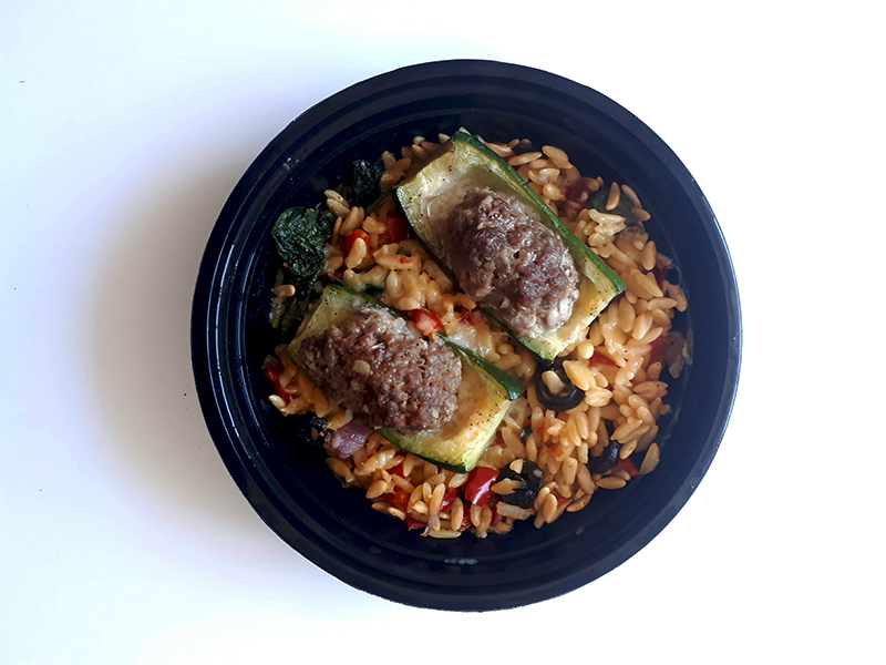 crealunch-courgettes-farcies-veau