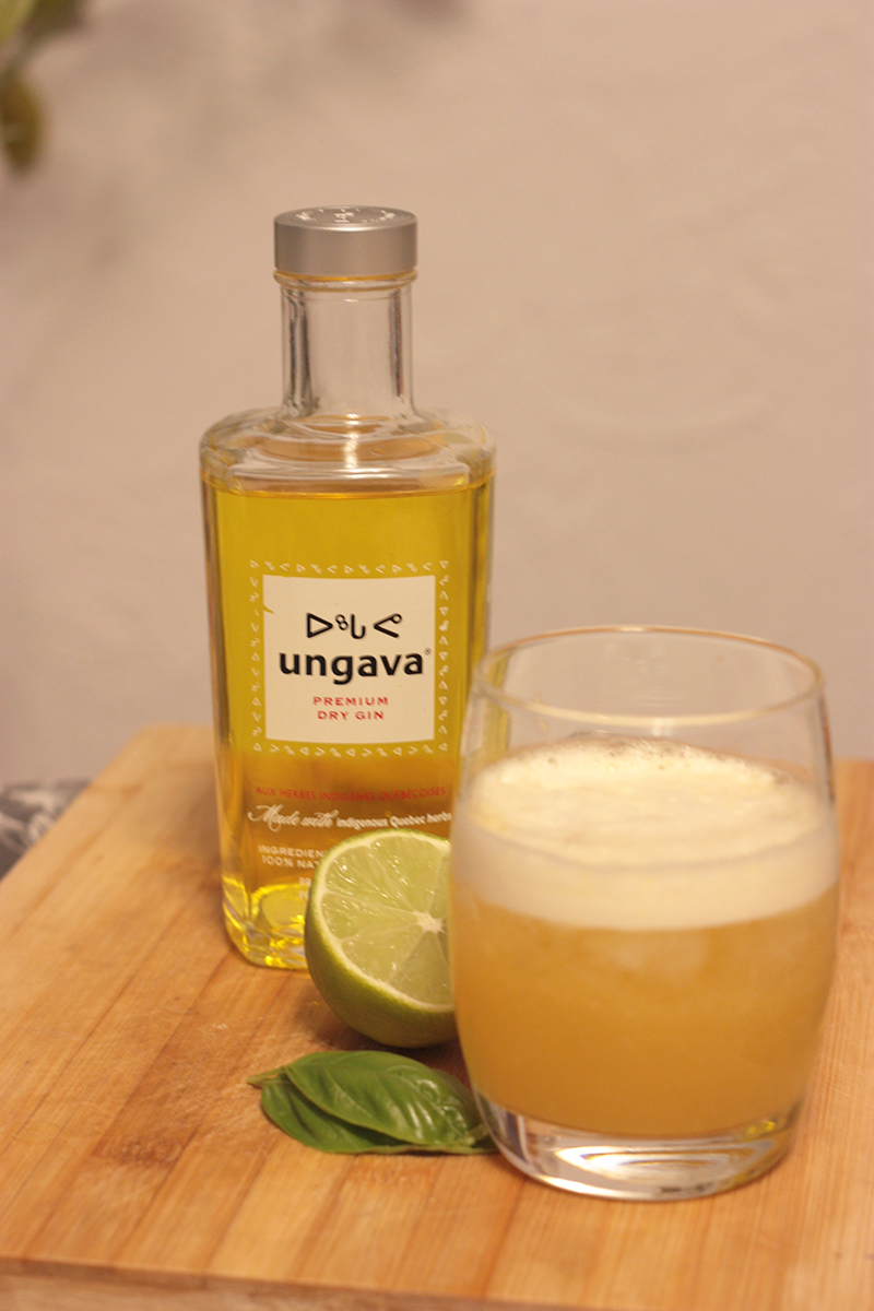 atelier-cocktail-crowd-bar-and-flair-montreal-gin-ungava