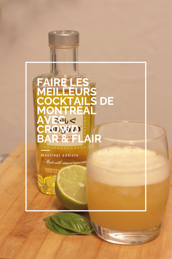 atelier-cocktail-crowd-bar-and-flair-pinterest