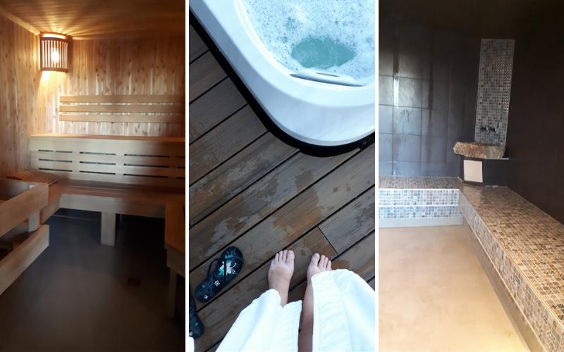 hotel-suite-lac-brome-brume-spa