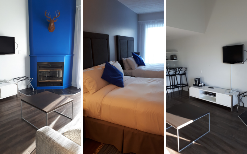 hotel-suite-lac-brome