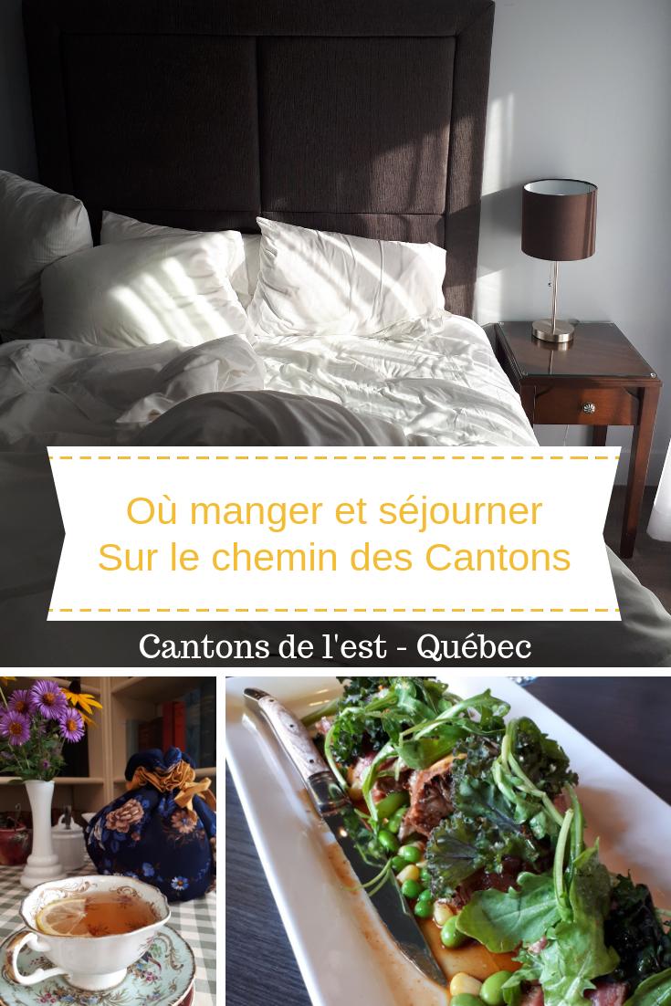 http://montreal-addicts.com/wp-content/uploads/2018/10/ou-manger-et-sejourner-chemin-des-cantons-cantons-de-l-est