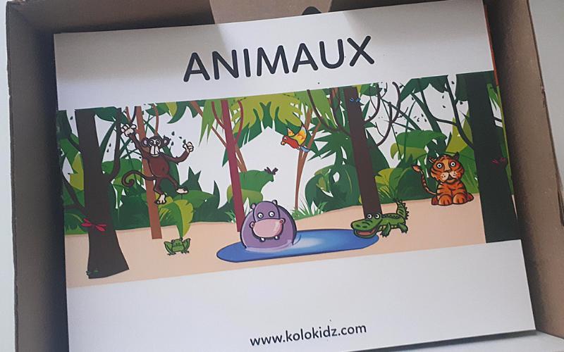 kolokidz-la-boite-mensuelle-pour-enfants-3