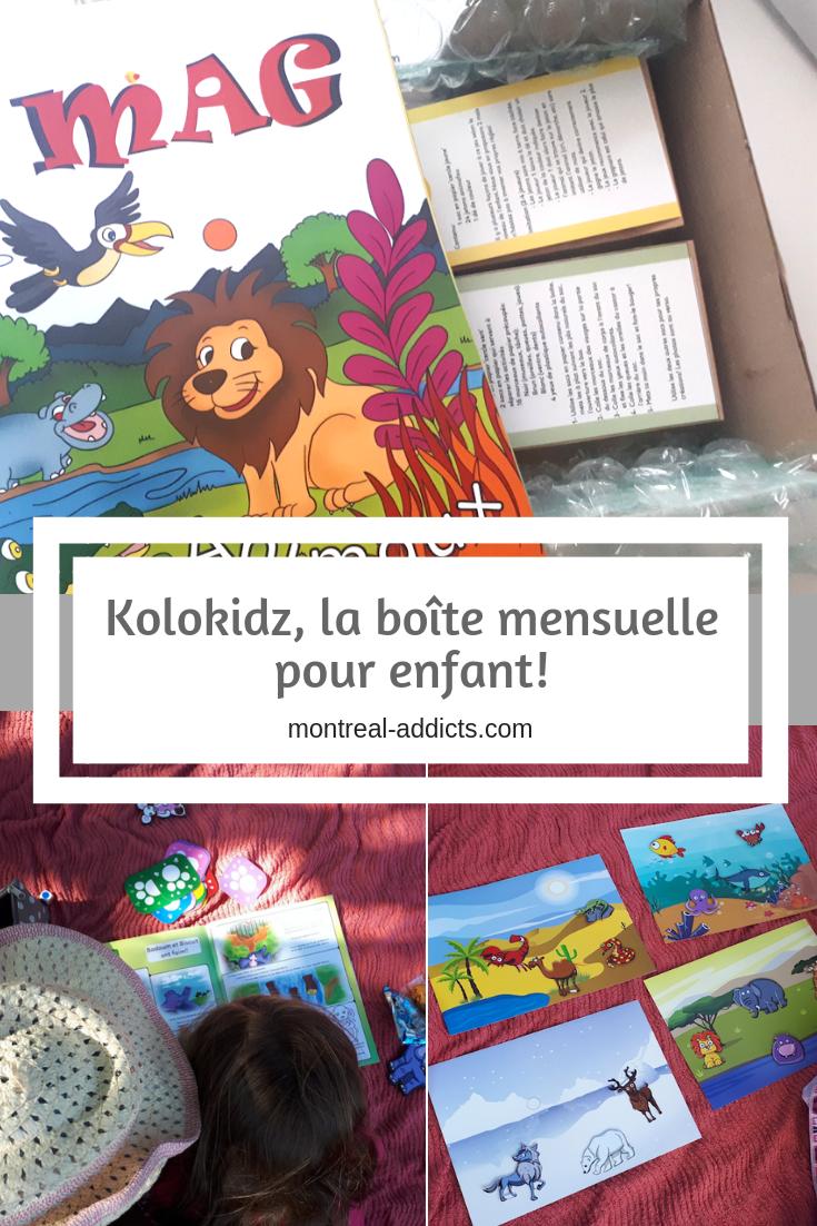 kolokidz-la-boite-mensuelle-pour-enfants-pinterest