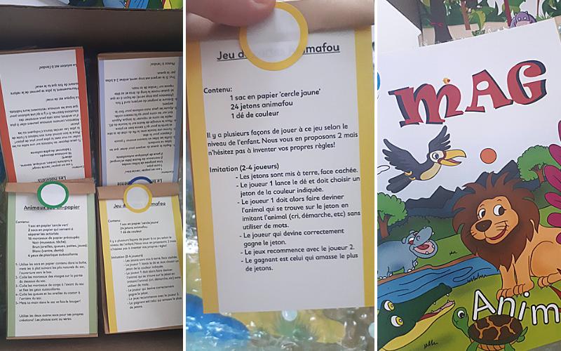 kolokidz-la-boite-mensuelle-pour-enfants
