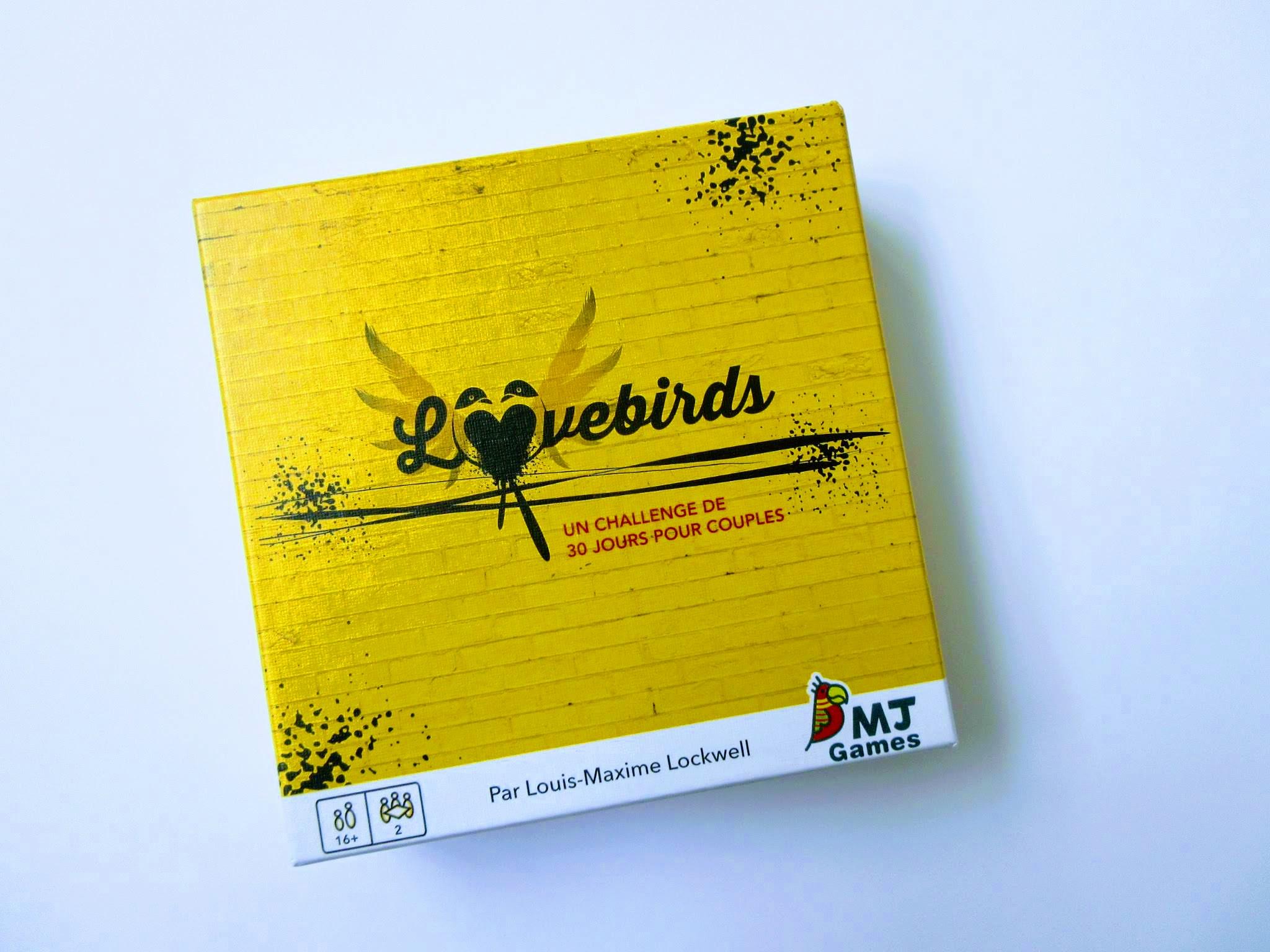 lovebirds_MJ_games