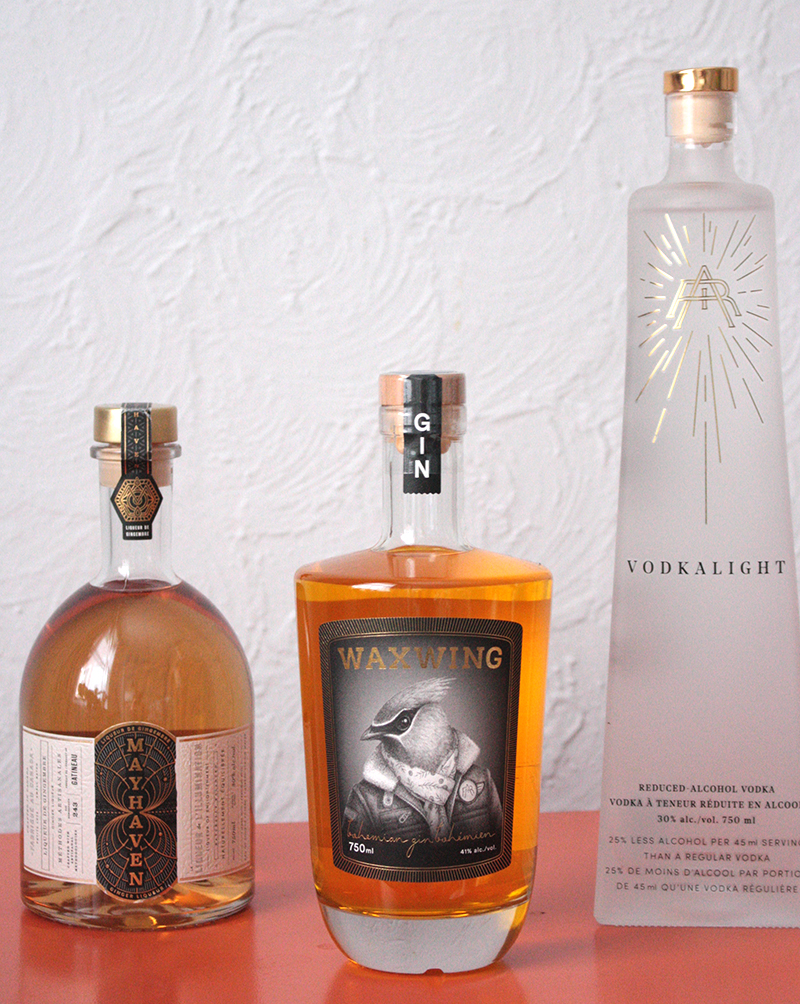 artist-in-residence-distillerie-quebecoise
