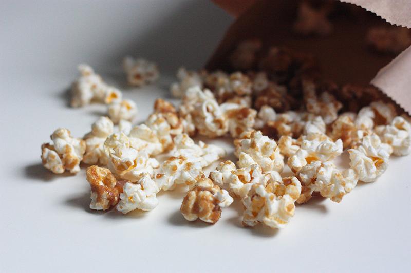 popcorn-caramel