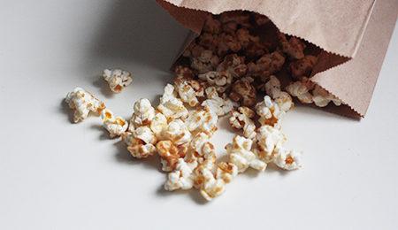 popcorn-recette-journee-internationale