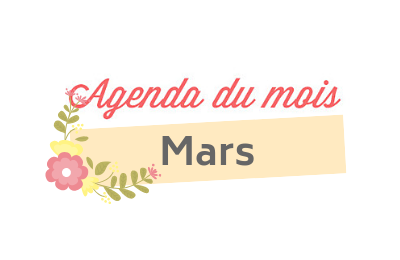 quoi-faire-a-montreal-mars