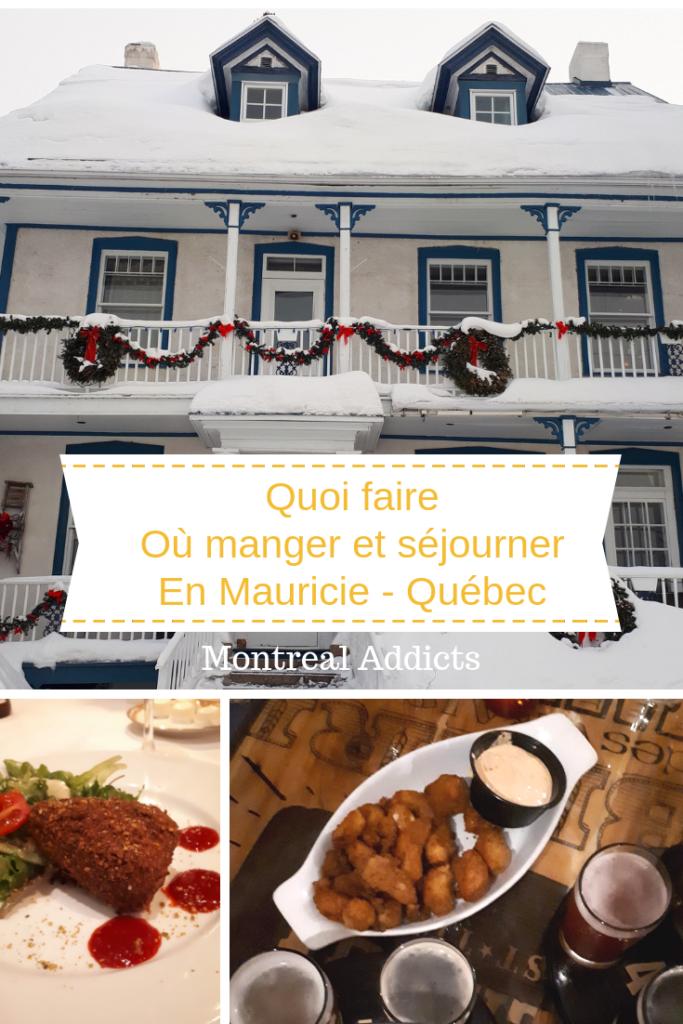 quoi-faire-ou-manger-ou-dormir-mauricie-quebec