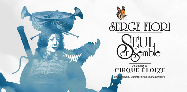 serge-fiori-seul-ensemble-cirque-eloize