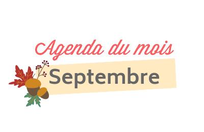 quoi faire en septembre à Montréal