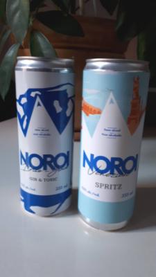 Noroi-pret-a-boire-sans-alcool